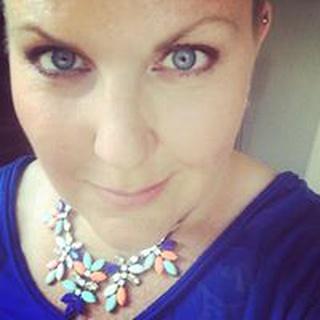 Micha R. profile image