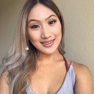 Mariah M. profile image