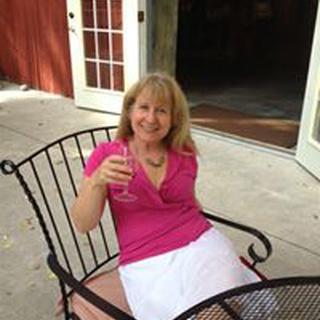 Wendy K. profile image