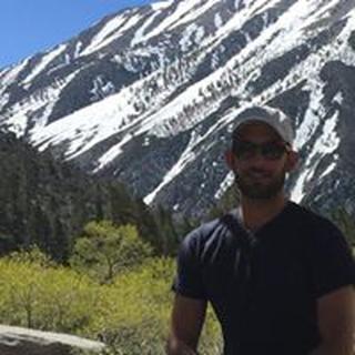 Kyle G. profile image