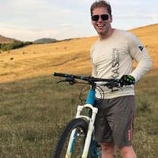 Feras M. profile image