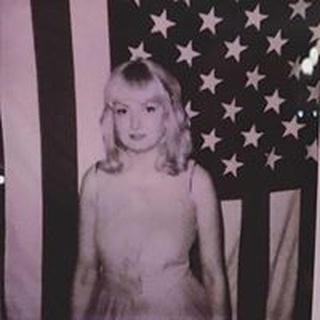 Laura C. profile image