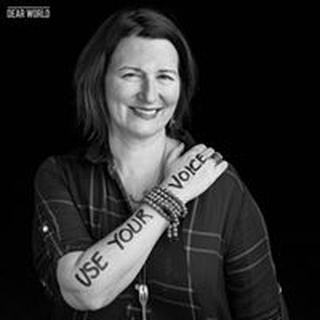 Katherine M. profile image