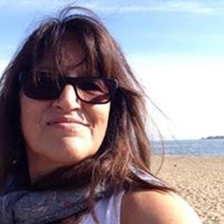 Joyce C. profile image