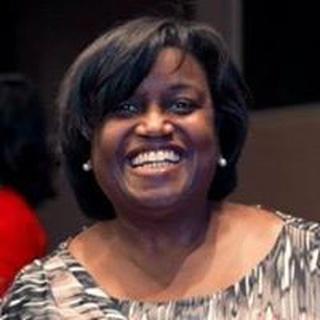 Leslie S. profile image