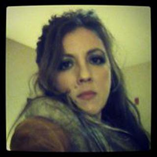 Paulette D. profile image