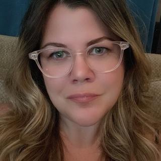 Rebecca S. profile image