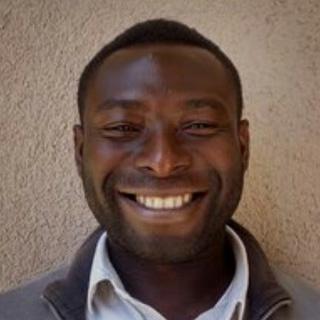Desmond T. profile image