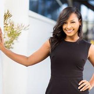 Julissa R. profile image