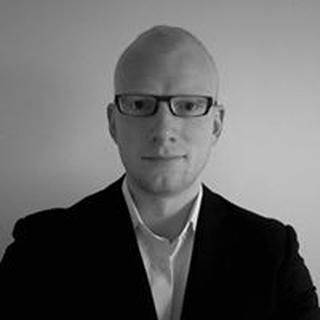 Rasmus N. profile image