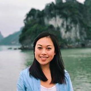 Tonia S. profile image