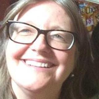 Sophie O. profile image