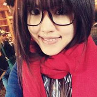 Vivian Y. profile image