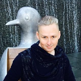 Haakon H. profile image