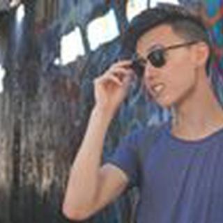 Justin L. profile image