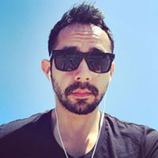 David P. profile image