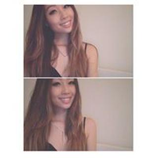 Layla L. profile image