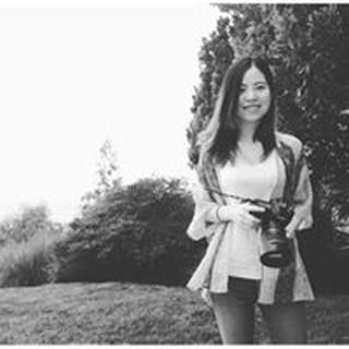 Joanna Yingge Y. profile image