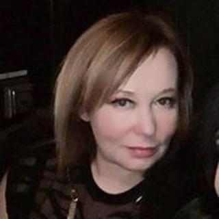 Julie B. profile image