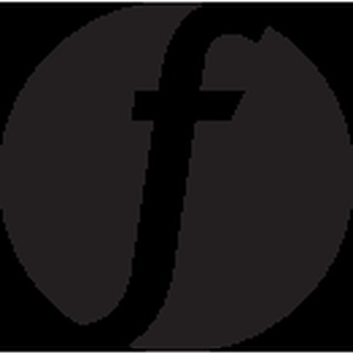 Eat F. profile image