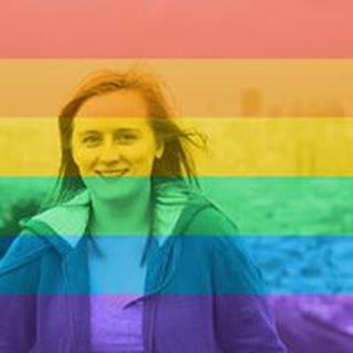 Katlyn E. profile image