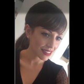 Adriane G. profile image