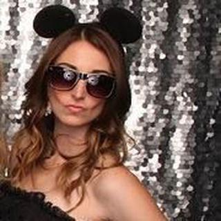 Madison G. profile image