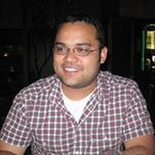 Paul O. profile image