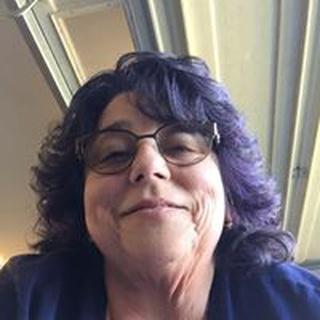 Debi P. profile image