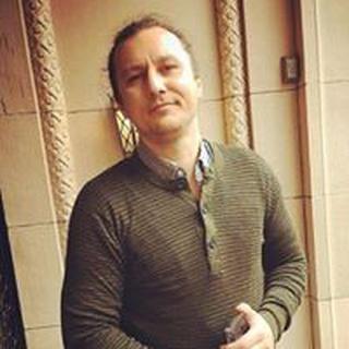 Farid A. profile image