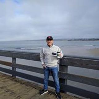 Nathan G. profile image