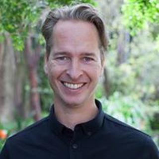 Christof B. profile image