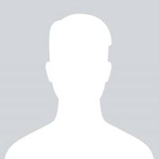 Jinde Z. profile image
