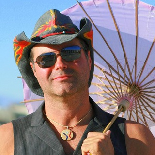 Michael B. profile image