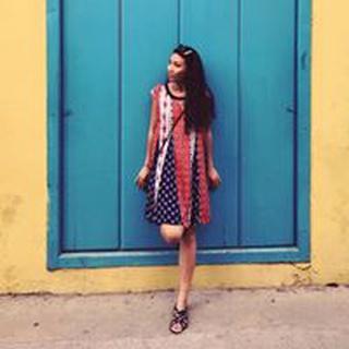Karen Z. profile image