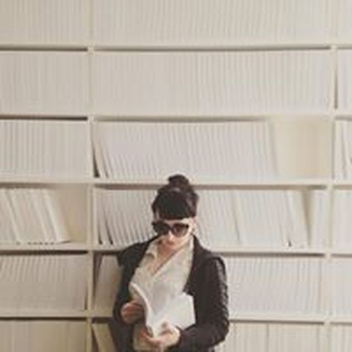 Alexis V. profile image