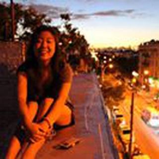 Alice T. profile image