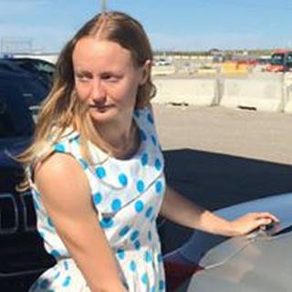 Jessica L. profile image
