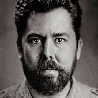 Evan R. profile image