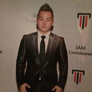 Tan J. profile image