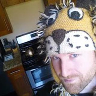 Scott S. profile image