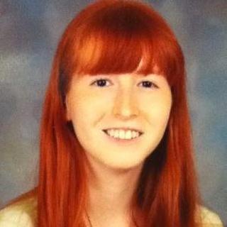 Diane  G. profile image