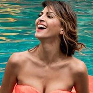 Miriam I. profile image