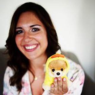 Helen S. profile image
