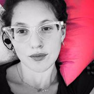 Shira G. profile image