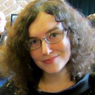Kseniya K. profile image