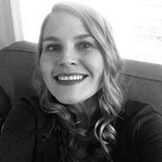 April T. profile image