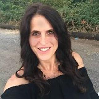 Gabriella C. profile image