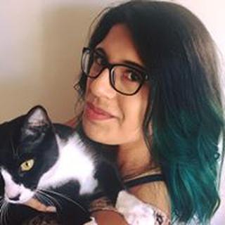Erika A. profile image