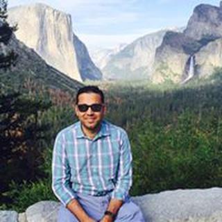 Sanjay H. profile image